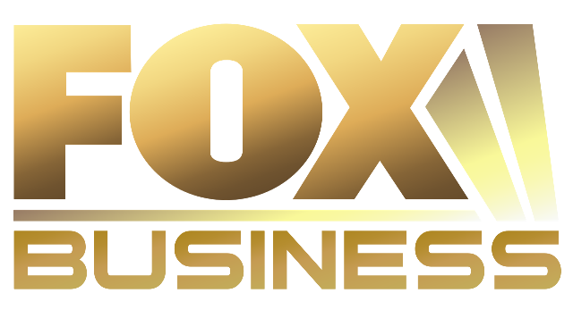 FBN - Fox Business USA