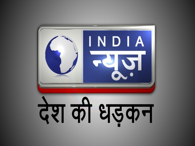 how to watch live hindi channels online