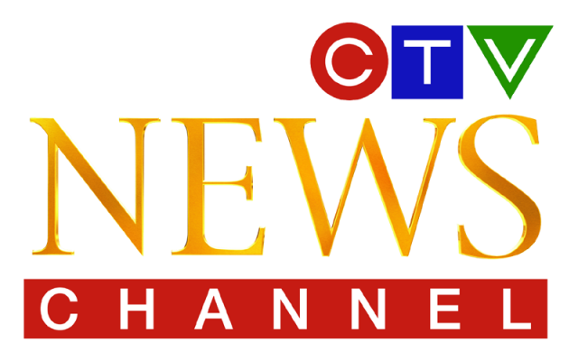 Watch Ctv News Live Streaming Online Ctv Canada