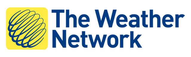 Direct Tv Satellite >> Watch The Weather Network Live Streaming - TWN Canada