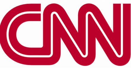 cnn live streaming free online watch now world news
