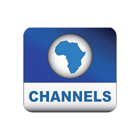 Watch Channels TV Live Streaming - Channels TV Nigeria