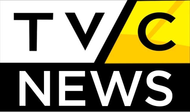 Watch Live TV 24*7 broadcasting top business & stock market new only on your favorite news channel CNBCTV We cover all Breaking Live News and Exclusive News from all over world.