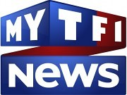 MY TF1 News