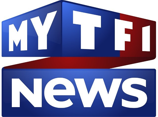 watch my tf1 news live stream online tf1 en direct live. Black Bedroom Furniture Sets. Home Design Ideas