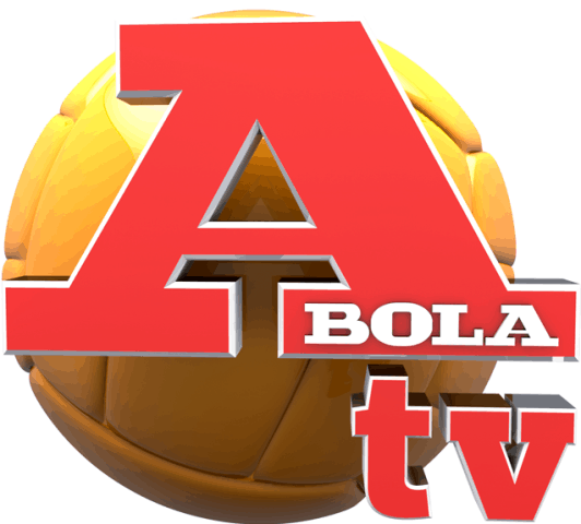 Streaming Bola Video