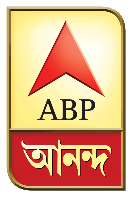 Watch Abp Ananda Live Streaming Online Abp Bangla