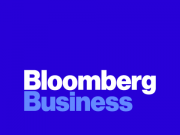 Bloomberg Television (Business)