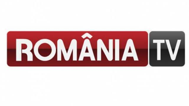 Image result for romania tv
