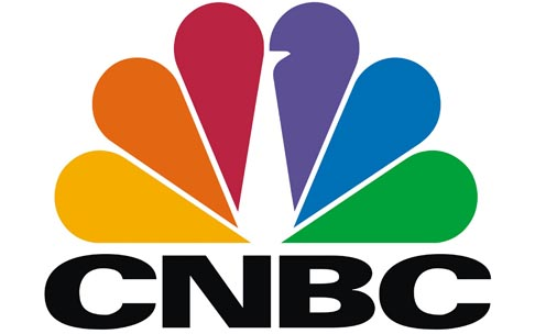 CNBC Live Streaming - Watch CNBC Live