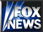 Fox News Channel (FNC)