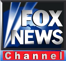 fox news channel live