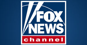 Image result for Fox News Live Stream