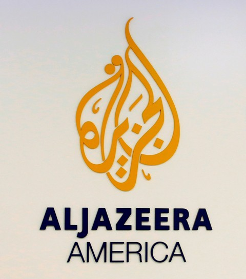 Aljazeera english live