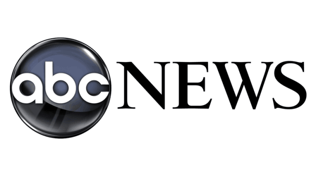 Usa News Live >> Watch Abc News Live Stream Abc America Online Streaming