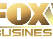 Fox Business Network (FBN)