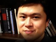 Professor Bing Liu's killing sparks conspiracy theories
