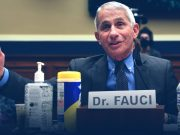 Fauci warns of disturbing surge in United States