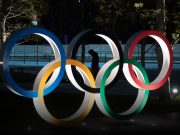 Athletes in Japan suffered abuse, Human Rights Watch