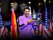 Nadal explains why he decided to withdraw from US Open