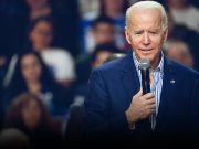 Biden agrees for law enforcement to be charged over Blake and Taylor shootings