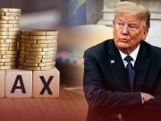 NY Times: Trump paid $750 in federal incomes taxes in 2016 and 2017
