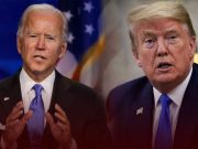 First Presidential debate between Trump and Biden was a fiasco