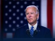 Biden triumphs in Georgia to cement his President-elect status