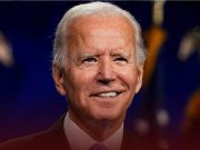 State Department is not assisting Biden to access messages sent by foreign leaders
