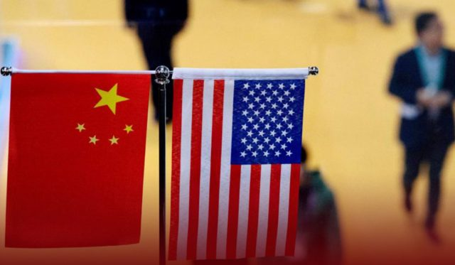 US-China trade war expected to escalate with fresh export restrictions by Beijing