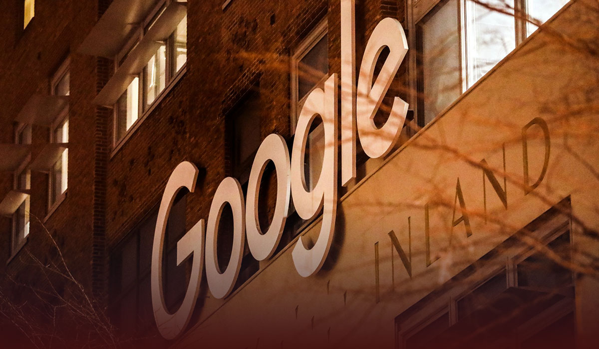 Google to face two new antitrust lawsuits from private publishers