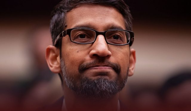 Google to face two more antitrust lawsuits from private publishers