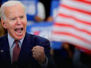 Supreme Court rejects Pennsylvania Republican's challenge to Biden's victory