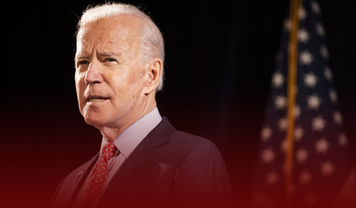 Biden plans to sign executive orders rejoining Paris Climate accord