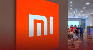 The U.S. slammed restrictions on Xiaomi and other Chinese firms