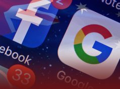 Australia introduced new Legislation requiring tech firms to pay for news