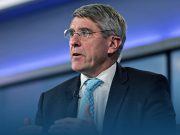 Biden Energy 'Pipe Dream' Will 'Bankrupt' U.S. – Stephen Moore