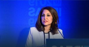 Bernie Sanders Confronts Neera Tanden over her previous vicious attacks