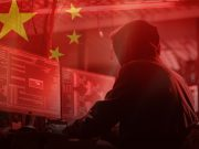 Chinese Hackers Used Facebook to Target Uyghurs with Powerful Spyware