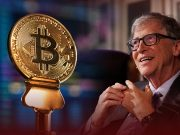 Microsoft co-founder warned on Bitcoin's Energy Consumption