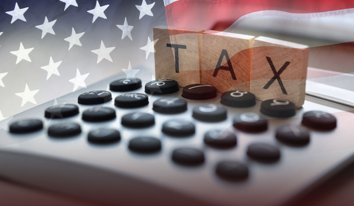 US Companies and White House could Agree on 25% Tax Rate
