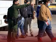 Biden Administration to Cope with the Border Crisis