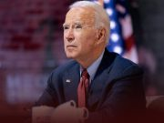 Biden Decided to Withdraw all U.S. Troops in Afghanistan by 11 Sep