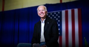 Biden became First President to Declare Official Recognition of Genocide