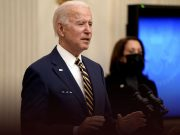 Biden to purpose just about doubling the Capital Gains as 43.4% for Wealthy