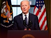 Biden went on Afghanistan Withdrawal, how it Happens?