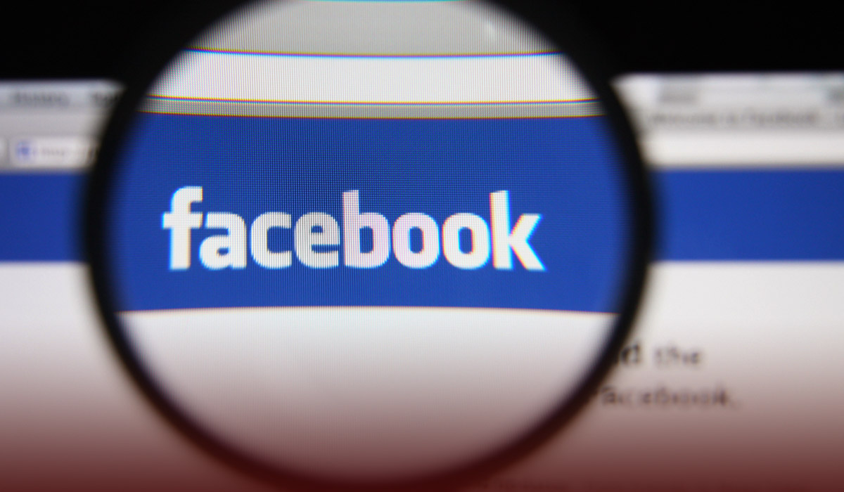 Facebook Posted $26b in Revenue to Shatter Wall Street Expectations