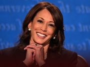 Harris has gone 18 days without press conference since being tapped for border crisis