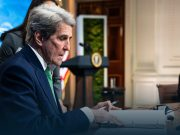 John Kerry Must Resign if Iran Accusations are True – Scott