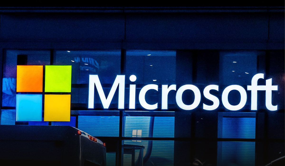 Microsoft Wins $22b U.S. Army Contract for Augmented Reality Headsets